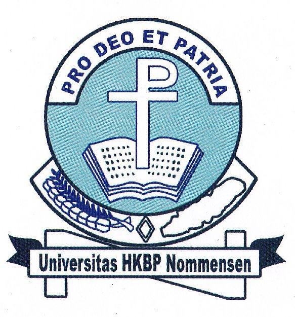 Universitas Sutomo Medan jl Sutomo No.4a Medan