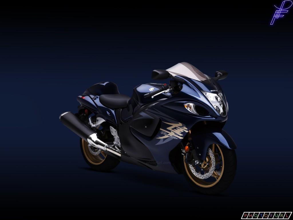 Hayabusa Wallpaper 2014   motorcycles , cars ,etc ( 19 ...
