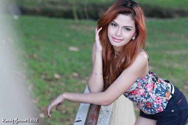 Pinoy Wink Ann Miranda 6