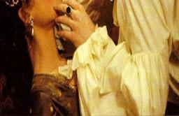 Historical Romance...