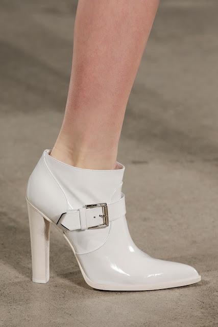 Altuzarra-elblogdepatricia-calzature-zapatos-shoes-scarpe-botines