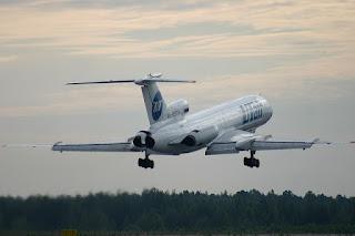 Bolehkah Ibu Hamil Naik Pesawat Terbang?