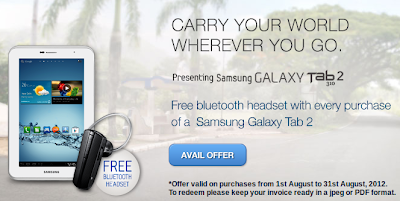 free headset for galaxy tab,Free Softwares, Free vouchers, free coupons, free stuff reviews and offers free samples, games, freeware,Free FM Radio,free games,free softwares,stuff in india,freebies,free songs,free,free discount,free CD,Linux cd,free gyaan,free stuff in india,stuff 2 india,stuff2india,stuff to india,stufftoindia,free sample in india,free in india,free gift in india,everything free