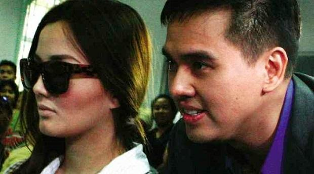 Court grants Vhong Navarro's maulers bail