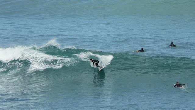 surf semana santa sopelana06
