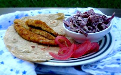 phil's fish tacos