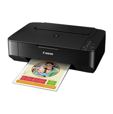 harga printer canon mp 237 infus ,plus infus hseptember 2014 harga printer canon mp237 tahun 2014 ,terbaru harga printer canon mp237 bhinneka april 2014, canon mp 237 di surabaya, canon mp 237 multifunction
