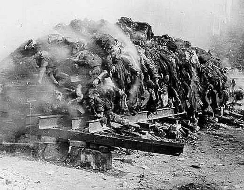 la segunda guerra guerra mundial: