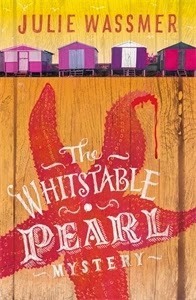 https://www.goodreads.com/book/show/23080942-the-whitstable-pearl-mystery