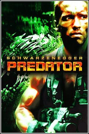 Pemain Predator