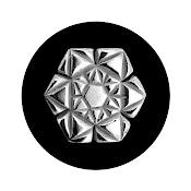 'Snowflake'-ellen freund
