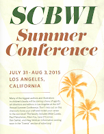 2015 Summer Conference