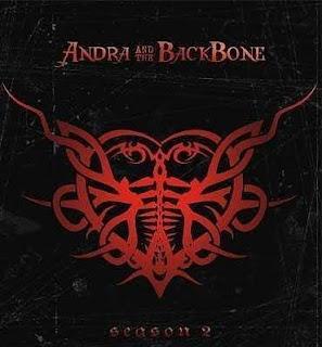 Not Angka Lagu Sempurna (Andra and The Backbone)