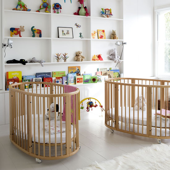All Products Info: Baby Twins bed rooms   550 x 550 jpeg 73kB