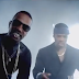 "Video: Juicy J ft Future & A$AP Ferg ""Ice"""