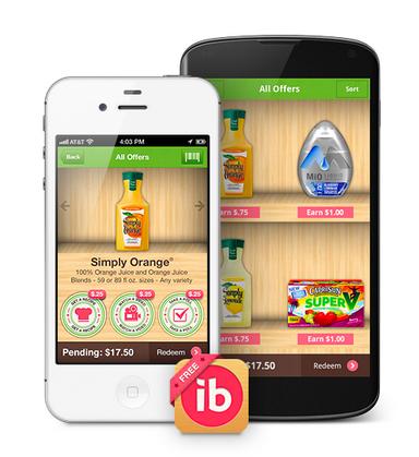 Những ứng dụng giúp bạn kiếm tiền trên di động