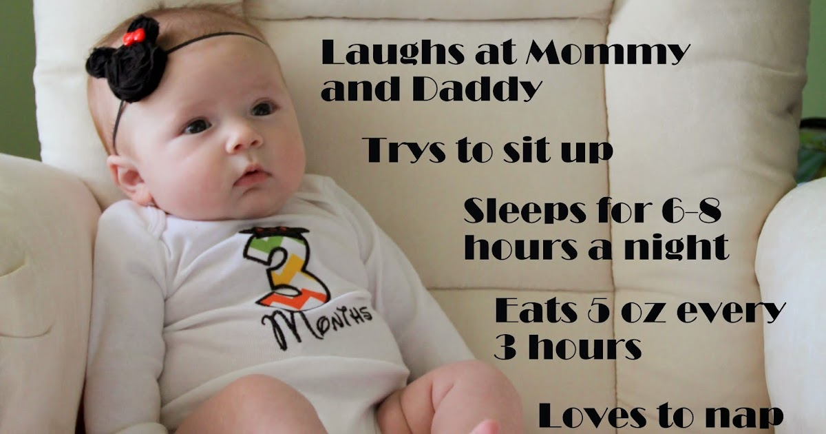 how to get 5 month old.sleeping longer stretches at night