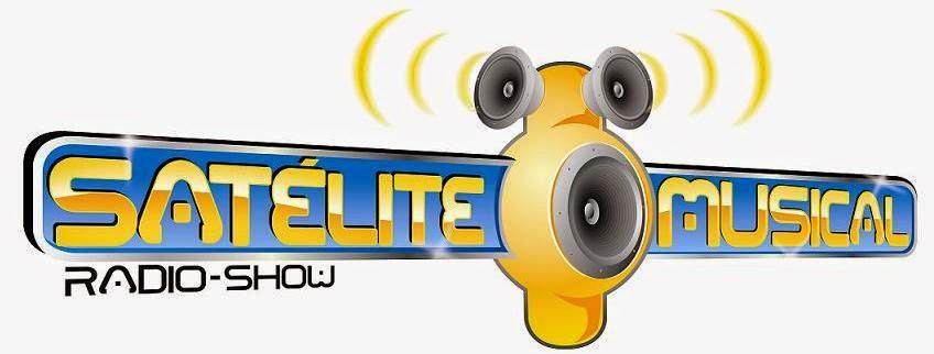 SATÉLITE MUSICAL RADIO