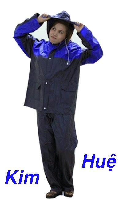 Hinh anh ao mua bo Kim Hue