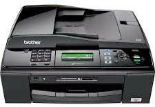Update Harga Printer Brother Terbaru Lengkap