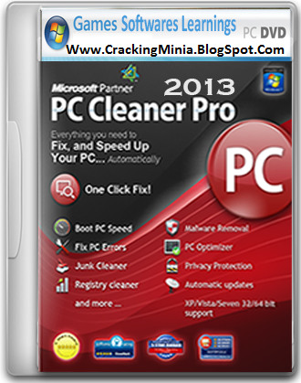 welcome in cracking minia pc cleaner pro 2013 free download with serial number full version. Black Bedroom Furniture Sets. Home Design Ideas