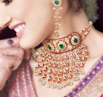 Fashion  on Bangladeshi Fashion    Community Blog Topics   Bloggers