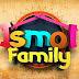 Ismol Family August 2 2015