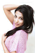 Parvathy Nair Portfolio Photo shoot-thumbnail-14