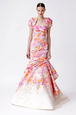 Monique-Lhuillier-Resort-2013-Collection