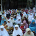 Inilah Lokasi Shalat Idul Fitri Besok Selasa 30 Agustus 2011