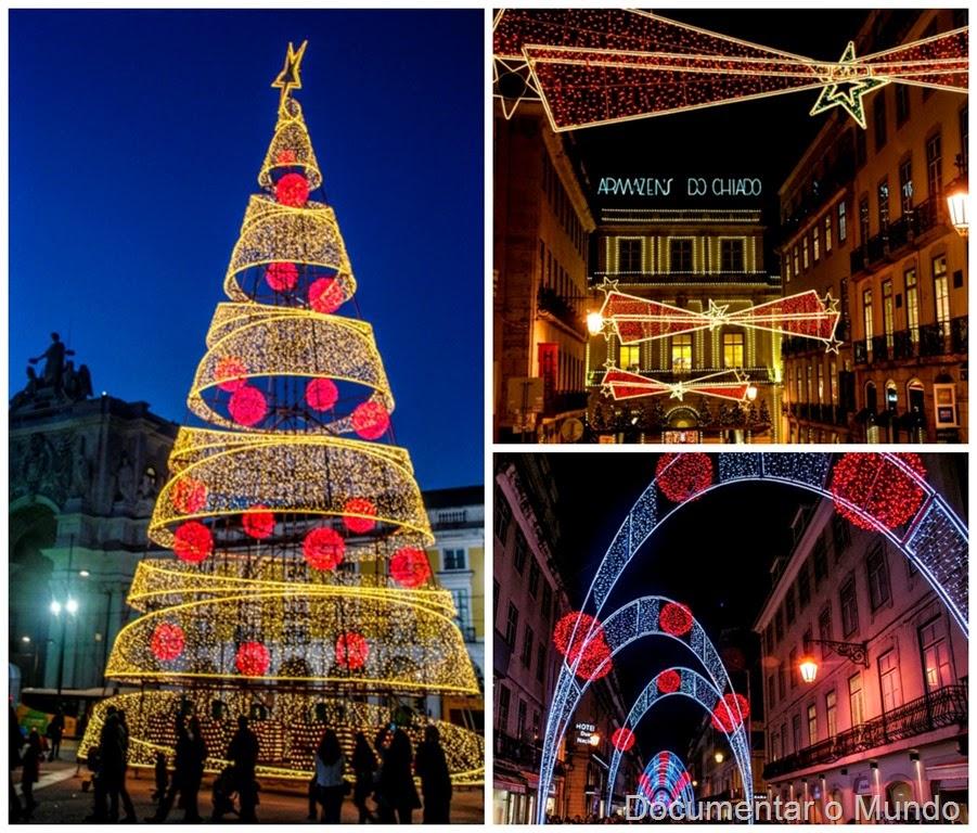 Artigo 18 - Tradições de Natal | Practice Portuguese