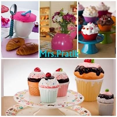 Mrs.Pratik'le Hayatınızı Renklendirin...!