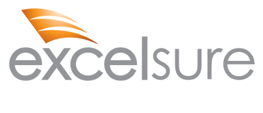 ExcelSure Insurance Blog