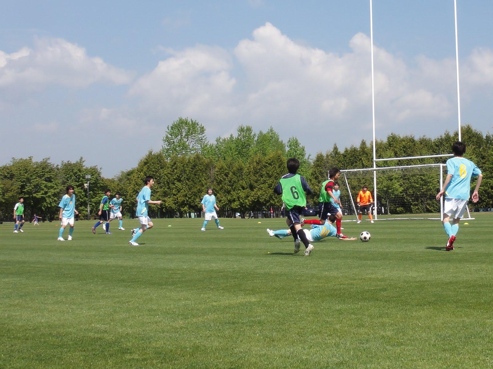 サッカーの画像 p1_37