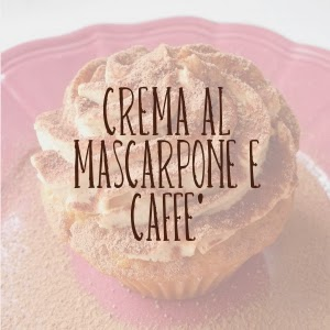 http://pane-e-marmellata.blogspot.it/2011/12/cup-of-tiramisu.html
