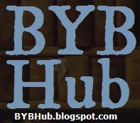 BYB Hub