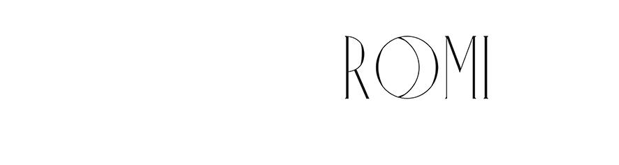 ROMI MOON