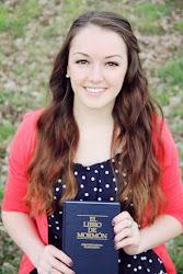 Kelsey Lynn Jaeger
