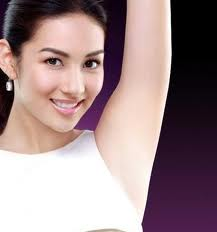 How to Whiten Armpits Naturally