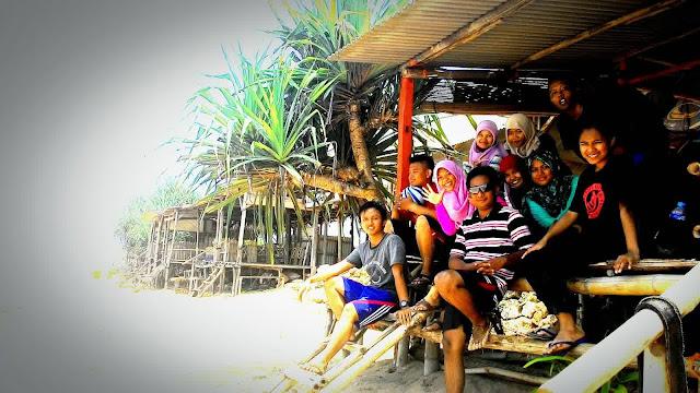 Pantai kukup, Pantai Sepanjang, Pantai Sundak, Gunung kidul, Wonosari, Yogyakarta, Liburan, Wisata, Tamasya