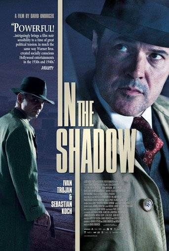 In the Shadow (2012) ταινιες online seires oipeirates greek subs