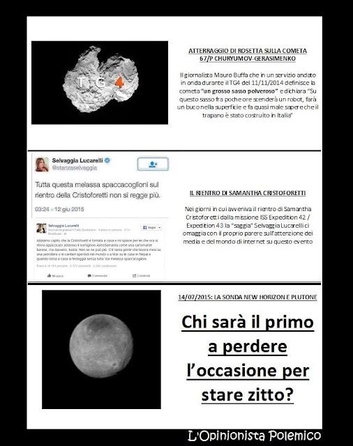porno streaming italiani porno italiano valentina nappi