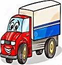Camionista!