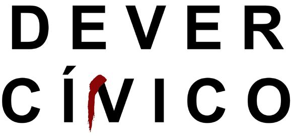 Dever Cívico/Cínico