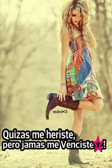 FRASES DE AMISTAD - IMAGENES con FRASES » Frases e