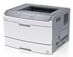 Dell 2230d Driver Printer Download