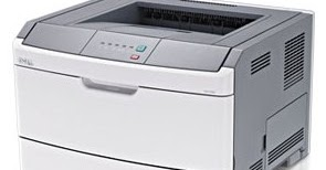 Dell 2230d Laser Printer Driver Windows 7