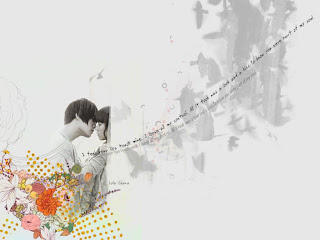 Kim Jae Joong Wallpaper