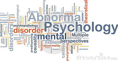 psychology dictionary pdf