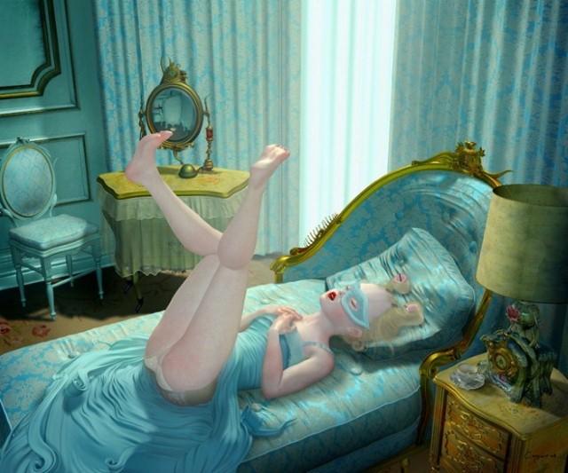 http://1.bp.blogspot.com/-XS1tkZh2IZU/UiyVe1njywI/AAAAAAAA-bk/4_uVUY5547g/s1600/Ray_Caesar_06.jpg